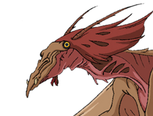 Quetzalcoatl (Godzilla)
