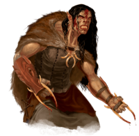 Anchorite of Talos