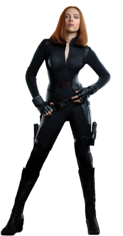 Black widow captain america the winter soldier by gasa979 dd6kmne.png