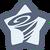 KRtDL Tornado icon.png