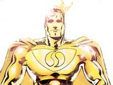 Superman Prime (One Million)