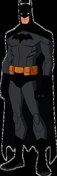 YJ Batman.png