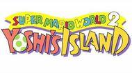 Baby Bowser - Yoshi's Island