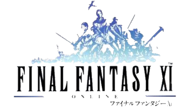 FF11.png