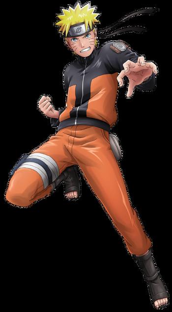 Naruto uzumaki render nxb ninja voltage by maxiuchiha22-dcj1w4k.png