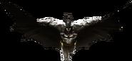 7666 batman-arkham-knight