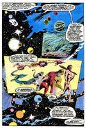 TOAA Doctor Strange Vol 1 13 Part 2