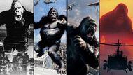 King Kong (Universe)