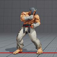RyuKairi