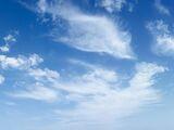 Cloud Calculations