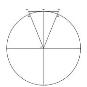Earth horizon and radius.png