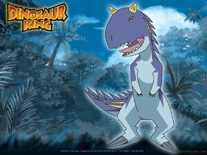 Ace Chibi Dinosaur King.jpg