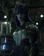 Proxima Midnight (Marvel Cinematic Universe)