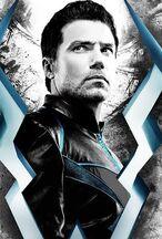 Black Bolt (Marvel Cinematic Universe)