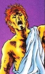 Glorian (Marvel Comics)