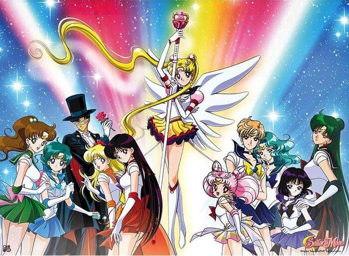 Sailor-Moon-Sailor-Star-TV-Azteca.jpg
