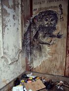 SCP-1155