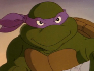 Donatello (1987)