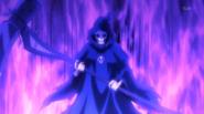 Kronos's spirit beast
