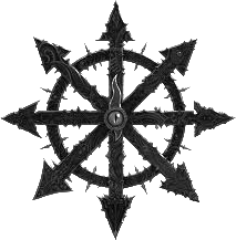 Mark of Chaos Undivided.png