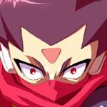 Siarnaq (Mega Man)