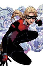 Stature (Marvel Comics)