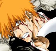 513Ichigo's Blut Vene