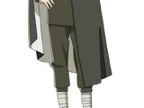 Sasuke Uchiha (New Era)