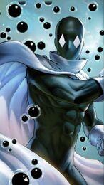 Doorman (Marvel Comics)