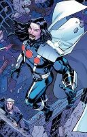 Graviton (Marvel Comics)