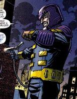 Trapster (Marvel Comics)