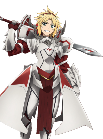 Saber of Red Anime.png