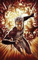 Quicksilver (Marvel Comics)