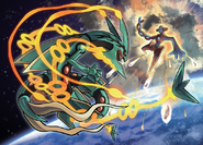 Rayquaza-gegen-deoxys