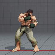 RyuBattle