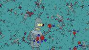 Bender clones becoming microscopic