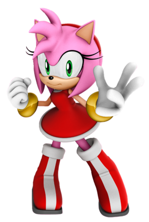 Modern Amy.png