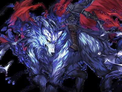 Avenger Hessian Lobo .png
