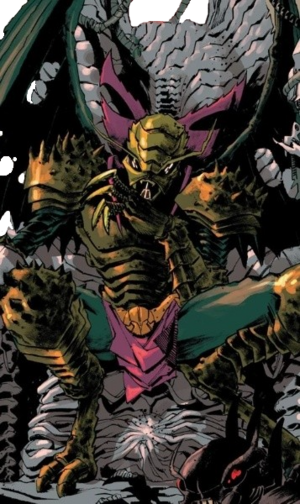 Annihilus MODERN.png