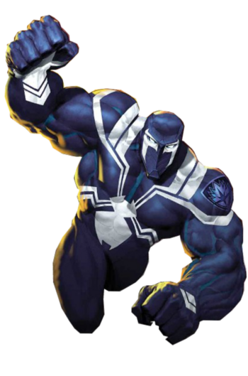 Marvel Comics Venom (Space Knight).png