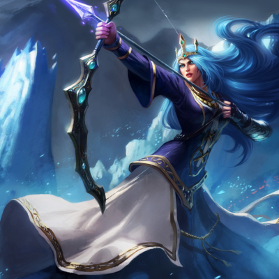Queen ashe.png