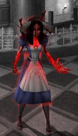 Rage Alice.jpg