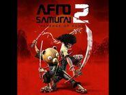 Afro Samurai 2- Revenge of Kuma Complete walkthrough gameplay - 4K 60FPS - No Commentary