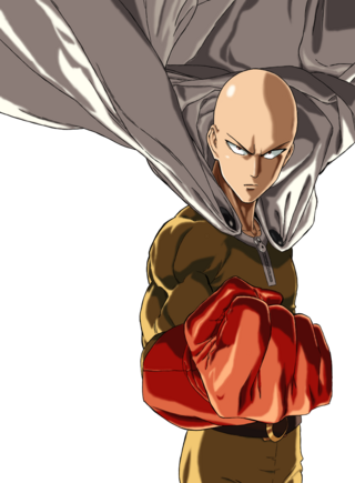 Edge!Saitama render by HIT IT, from an image by Nostra.png