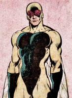 The Fly (Marvel Comics)
