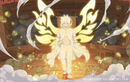 Zeref dragneel fairy heart mode by advance996-db725i7
