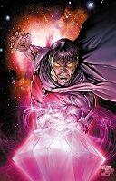Vulcan (Marvel Comics)