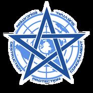GOC-Logo-v4