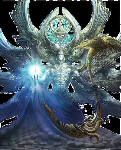 Bhunivelze render lightning returns final fantasy by xastralshadow-d6zob9v.png