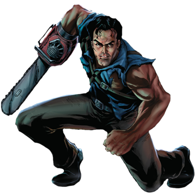 Ash Williams (Young).png